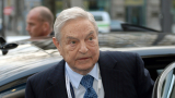 Властите в Унгария изгониха фондацията на Сорос