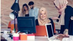 Жените в Саудитска Арабия могат да започват собствен бизнес без разрешение на мъж