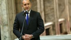Радев с амбиции за партия, Каракачанов парира атаката за самолетите, номинираха Заев и Ципрас за Нобелова награда…