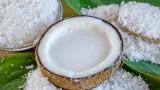 Как да ползваме кокосовото масло за косата си