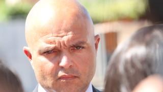 МВР: Станка Марангозова е познавала убиеца си