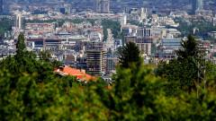 Не София, а няколко други областни града са шампиони по ръст на цените на жилищата през 2020-а