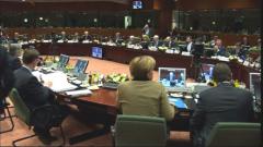 България и още 24 държави влизат в новия фискален пакт на ЕС