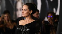 Откровенията на Анджелина Джоли за децата, възпитанието и ценностите