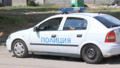 Трима задигнаха 25 000 лв. от магазин в Пловдив