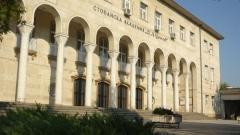 Ректорът на академията в Свищов си намали заплатата и отмени привилегиите