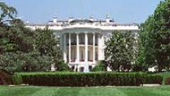 САЩ с решение да подкрепят сирийски опозиционни групи с авиация
