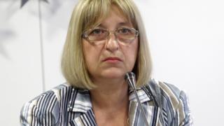 ГЕРБ прекратяват бойкота на парламентарните комисии
