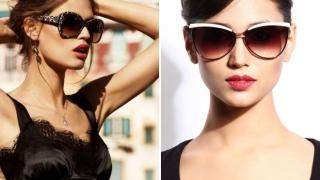 10 аксесоара, които всяка жена трябва да има (ВИДЕО)