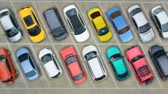 Кога чистите автомобили ще изпреварят по продажби конвенционалните?