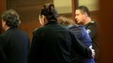 Шефът на НОИ-Силистра отрича обвиненията