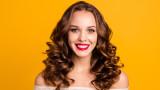 Косата, грижите за нея и как да я поддържаме здрава и красива