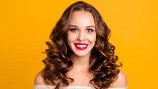 Малки трикове за здрава и красива коса