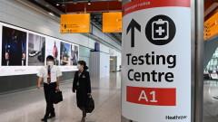 Великобритания предлага бустер доза ваксина на 32 милиона британци