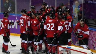 Канада остана без ключов играч за най-важните мачове