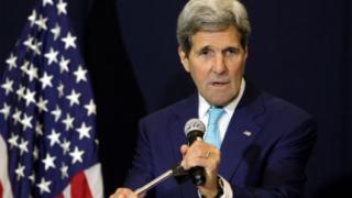 САЩ и Турция със съвместна операция затварят границата със Сирия