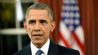 Обама: Заплахата от тероризма е реална, но ще го победим