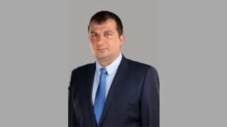БСП: Кой плаща гаранцията на кмета на Септември?; Новите винетки свършиха