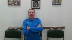 Д-р Михаил Илиев: Разумни действия биха намалили риска от контузии
