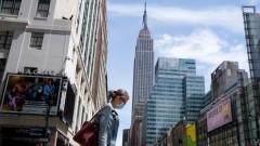 Градовете в САЩ спират инфраструктурни проекти заради големите дупки в бюджетите