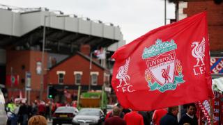 Разследват китайските инвестиции в английските футболни клубове