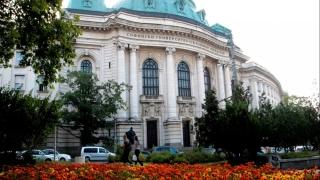 "Кунева спира ""производството"" на безработни висшисти"