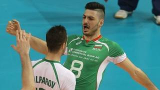 Тодор Скримов ще продължи кариерата си в Русия