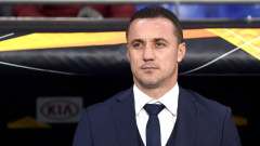 Станислав Генчев: Изключително лош развой на мача, ще си извадим поуки