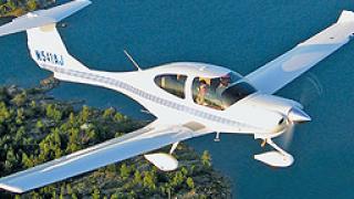 Авиокомпания на Уорън Бъфет купува 120 самолета