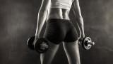 Най-добрите упражнения за нашето тяло