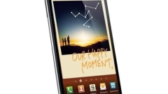 Samsung Galaxy Note – хибрид между таблет и смартфон