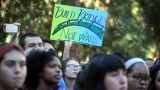 Американците протестират трети пореден ден срещу избора на Тръмп