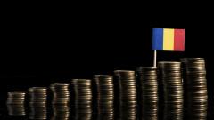 Румънското правителство прие спорни данъчни промени
