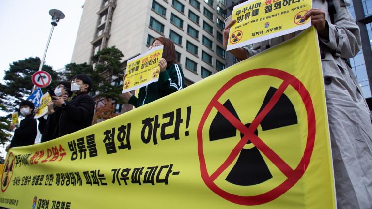 Как се промени енергийният микс на Япония след инцидента във Фукушима?