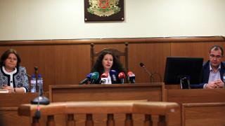 Спецсъдът отчете 6 корупционни дела с 3 оправдателни присъди
