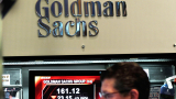 "Малайзия може да ""забрави"" за скандала с Goldman Sachs за $7.5 милиарда"