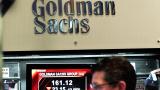 Чистата печалба на Goldman Sachs расте, на Citigroup - спада