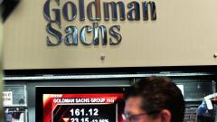 Goldman Sachs пуска свое инвестиционно приложение