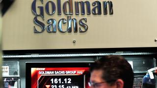 Goldman Sachs прогнозира спиране на ръста и нов спад на суровинните цени
