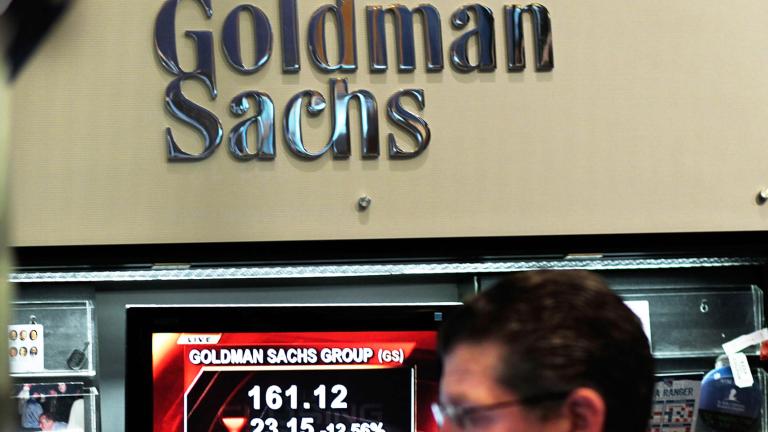 """Малайзия може да """"забрави"""" за скандала с Goldman Sachs за $7.5 милиарда"""