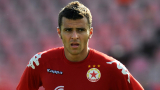 Жуниор Мораеш: ЦСКА винаги е носил духа на шампионски отбор