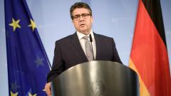 Германия зове Великобритания и ЕС да останат приятели