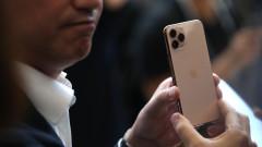 2 неустоими за потребителите фактори носят неочаквано силни продажби на iPhone