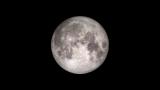 До 2040 г. сто души ще живеят на Луната