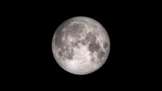 Всички искат да свалят Луната