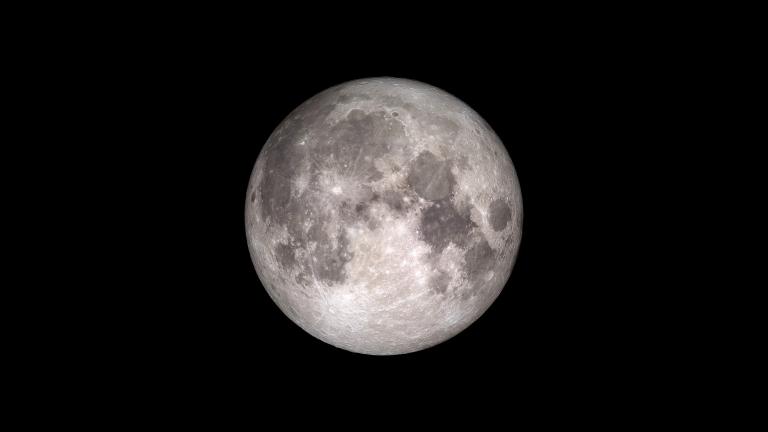 Индия изстрелва Chandrayaan-2 към южния полюс на Луната