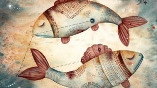 Рибите са сред най-сексуалните в Зодиака