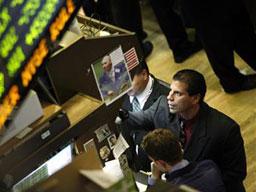 Евтин долар, скъп петрол и проблемни пазари