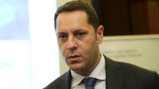 Манолев похвали България с 18 млрд. евро износ през 2018 г.