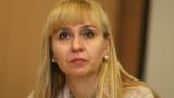 По-ниска цена на водата за Перник иска омбудсманът Ковачева
